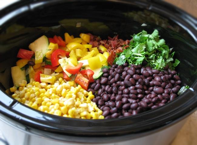thực phẩm giữ ấm cơ thể và tăng cường hệ miễn dịch mùa đông