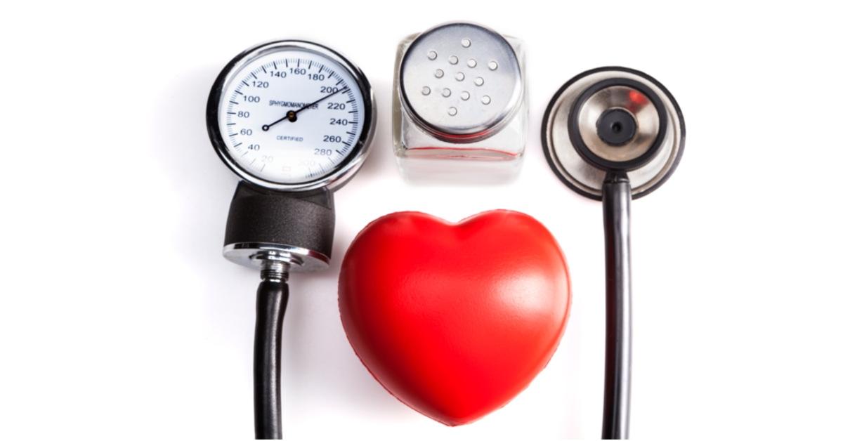 Chế độ ăn ngày Tết cho bệnh mạn tính không lây