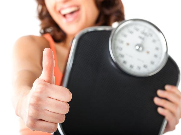 Chế độ ăn giàu chất xơ giúp bạn duy trì cân nặng lành mạnh