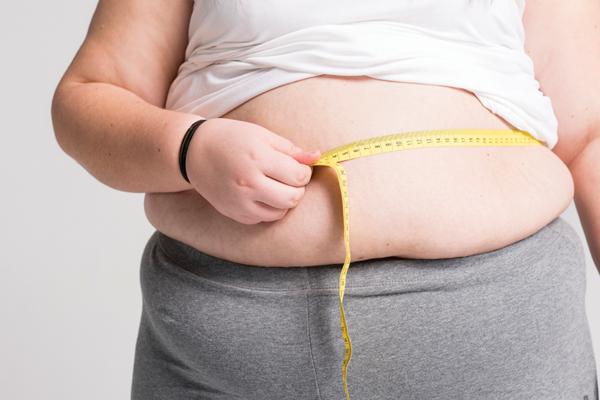 Những nguyên nhân  gây béo phì