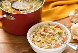 thực phẩm giàu carbonhydrate cải thiện tâm trạng