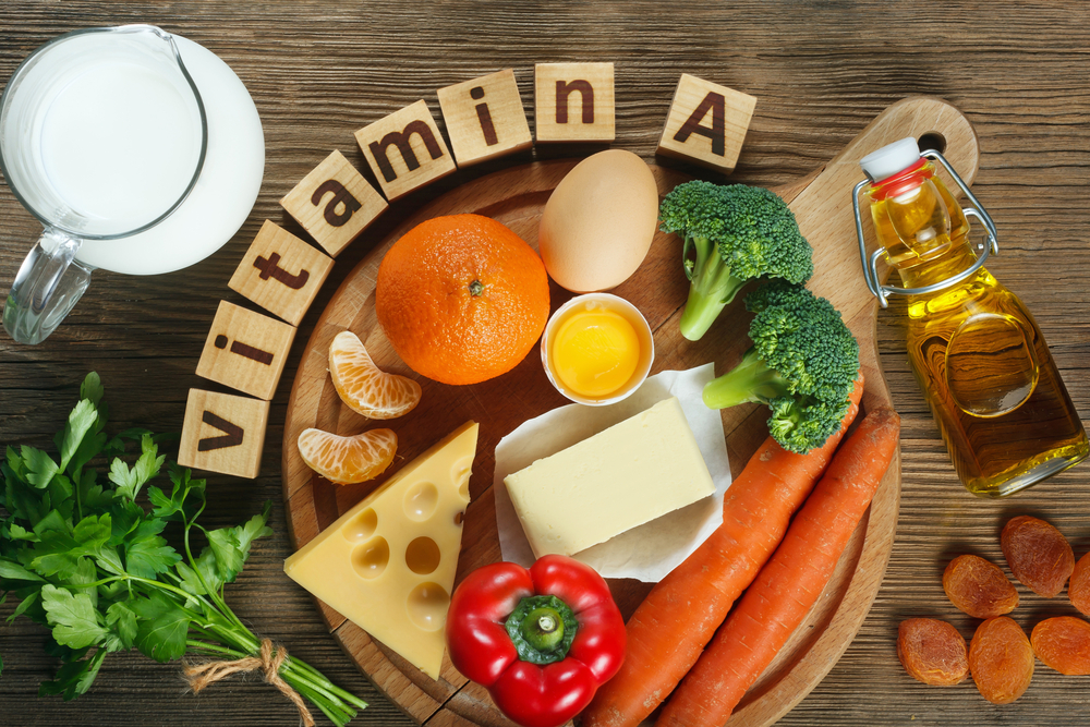 Dinh dưỡng giúp người bệnh lao nhanh khỏe